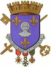 La r�forme � St Quentin